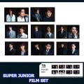 【予約】SUPER JUNIOR FILM SET「SUPER SHOW7S CONCERT GOODS」