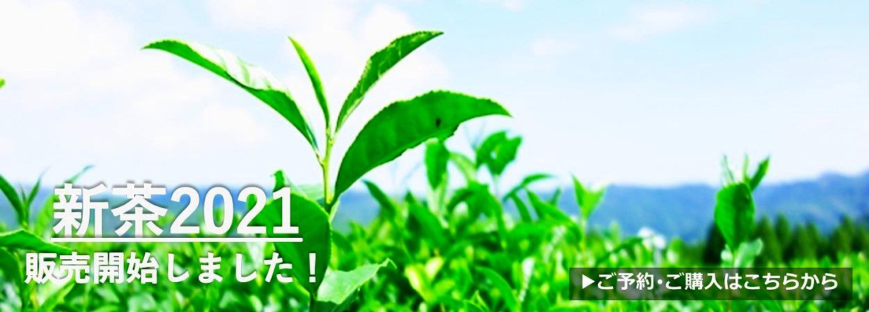 OchaEssence オチャエッセンス 新茶2012