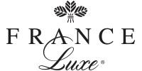 FRANCE LUXE ONLINE SHOP