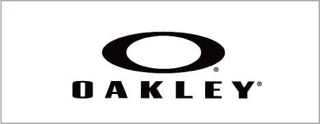 オークリー OAKLEY OPTICAL FRAME