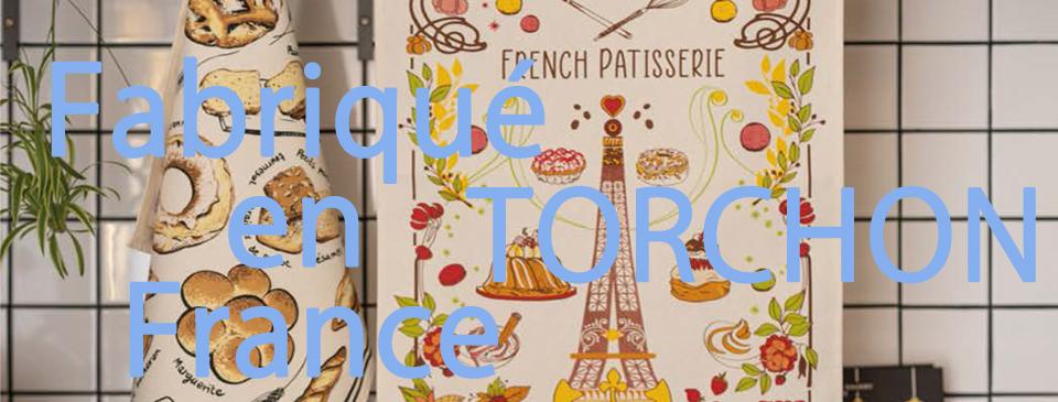 フランスブランドシャルベエディション・charveteditionsのリネントートバッグ通販