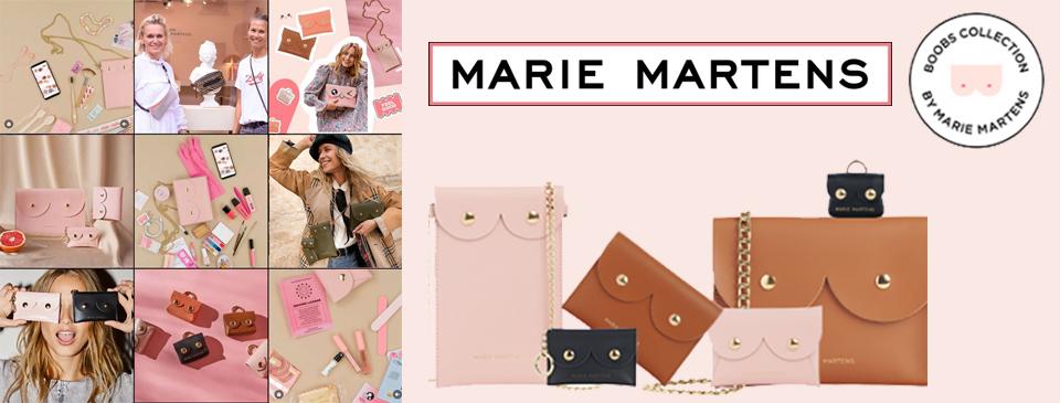 南フランスブランドのハンドクリームやタオル・石鹸の通販