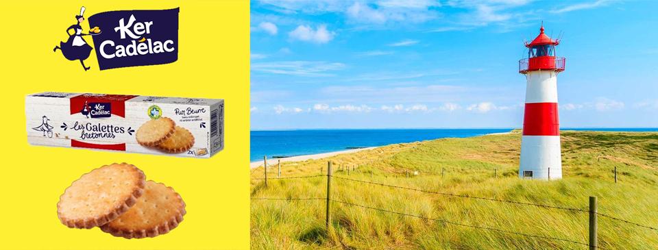 日本初上陸フランスブランド・ラモフォーズの通販
