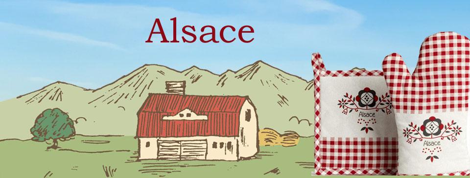 横浜山手のフランス雑貨特典